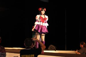 Metrocon 2015 (86) by CosplayCousins