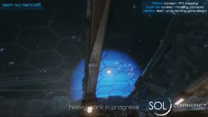~ Sol Contingency - Hawk's Map (35) - Posted by 1DeViLiShDuDe
