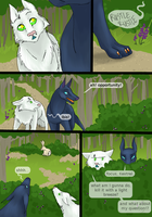 page 96 by blackmustang13