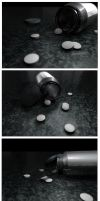 Medication by 8404