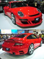 Motor Expo 2012 33 by zynos958