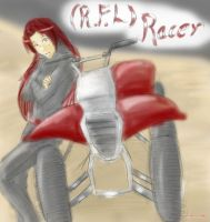 RFL Racing by Fire-sama