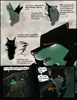 Two-Faced page 257 by JasperLizard