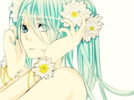 .:Flower:. by hirashi09kawame