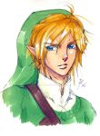 Link Color by Sagita-D