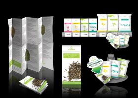 Herba tea 4 by or5