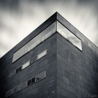 Block C by matze-end