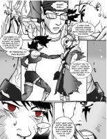Chunin SemiFinals 6 by Ransak-the-Reject