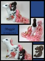 Maggie for BridgetsMum by Sweetlittlejenny