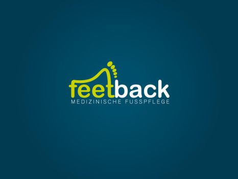 feetback by designmonster-at
