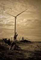 Bangui Windmills 6 by glyzkietot