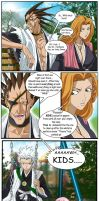 your a lucky lady Ran.. by Aikokutora