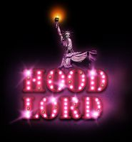 My Deviantid by hood-lord