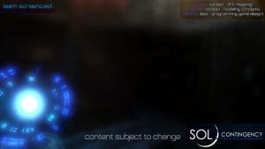 ~Sol Contingency Shots III (124) - Posted by 1DeViLiShDuDe