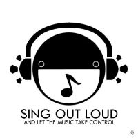 sing out loud by zoik