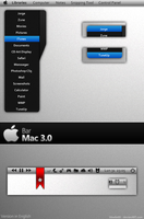 Mac Bar 3.0 in English by Weelie69