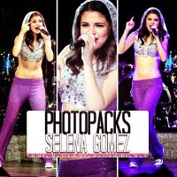 +Selena Gomez 11. by FantasticPhotopacks