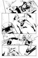 Decoy, Chapt. 3, Page 4, inks by Inkpulp