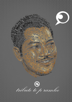 PRAMLEE by fukarinka