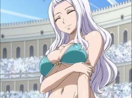 Fairy Tail 05 1080p by DomesticAbuseIsFunny