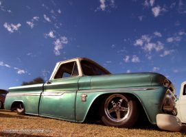 C10 Lows by Swanee3