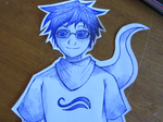 John Egbert by November-Rain-18