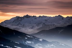 Alpes 1800 by JPGphotos