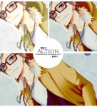 7.action-psd by xFluffyBunnyx