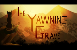 The Yawning Grave by Lazar-Arts