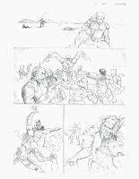 Sample Page 2 by markpwhitaker