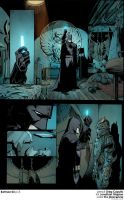 batman03 p15 COLORlo fco plascencia by fco