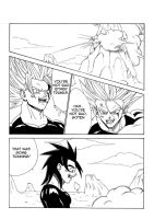 DBNG CH1-P02 by ElyasArts