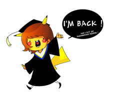 2013-09-22 - I'm back by Willow-San