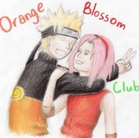 NaruSaku by Kamden by Anti-sXs-nXh