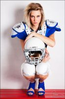 Get ready for football - 1 by colorful-beauties