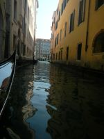 Venice 14 by Singing-Wolf-12