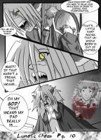 Lunatic chaos- Issue 2 pg 10 by Barrin84