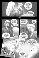 SELECT, Page 32 by IndustrialComics