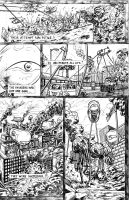 Alien Invasion Pg.3 by boognish420