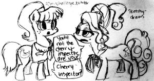 Another Misconception by Lizzyoli-Ravioli
