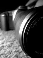 Sigma other by PhotoPurist
