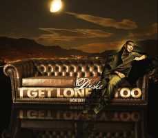 I Get Lonely Too by Che1ique