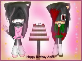 Feliz Cumple :D by Devon-Nightwish