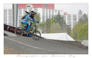 BMX French Cup 2014 - 032 by laurentroy