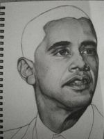 Barack by Catinmyhat