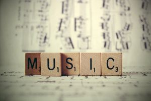 Music. by FnLY