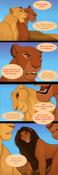 PRIDE Prologue - Page 05 by Winterfell-KP