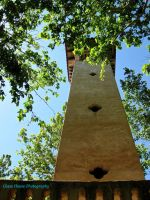 Tower Bower by GlassHouse-1