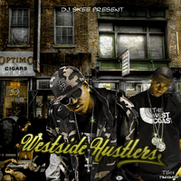 Westside hustlers by massardo