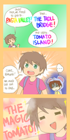 APH-Spain the Explorer pg. 3 by koookeees